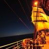 2012-04-06-uscg-celestial-navigation-on-the-cutter-eagle