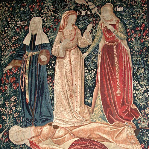 Fates_tapestry