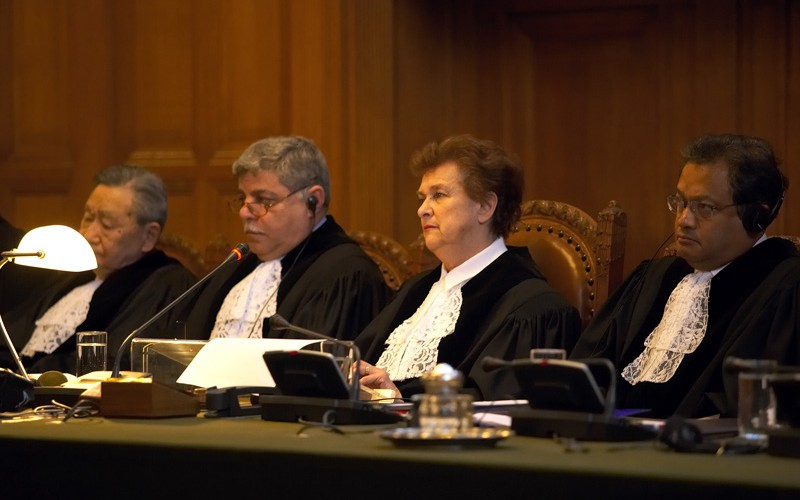ICJ-CJI_hearing_1 judges