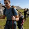 Walking_tours_Slovenia_5