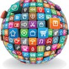 download web app logo