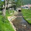 stream_restorations_01