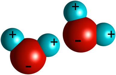 two_H20_molecules