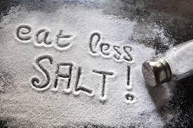 Image result for less salt hd